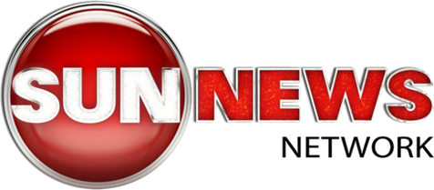 Sun News Network Wikipedia