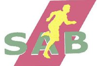 Surinaamse Athletiek Bond Logo.jpg