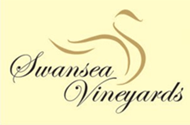 Swansea Vineyards logo.png