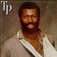Image result for teddy pendergrass