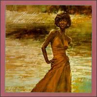<i>Thankful</i> (Natalie Cole album) 1977 studio album by Natalie Cole