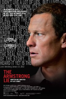 The Armstrong Lie.jpg