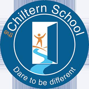 The Chiltern School Wikipedia