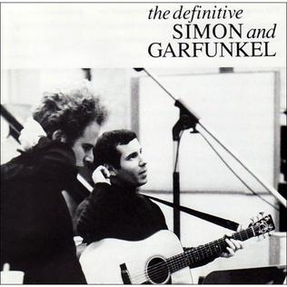 Simon And Garfunkel On Tour