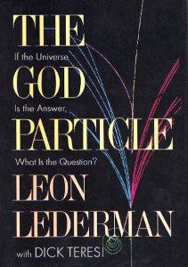 God pdf book the particle