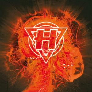 <i>The Mindsweep: Hospitalised</i> 2015 remix album by Enter Shikari & Hospital Records