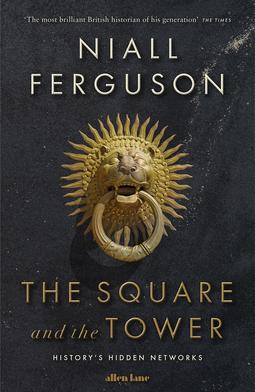 The Square and the Tower cover.jpg