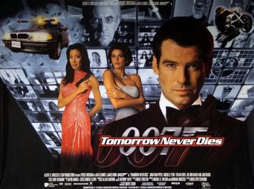 Tomorrow Never Dies (UK cinema poster).jpg