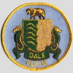 USS Dale DLG-19 Badge.jpg