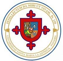 Universidad Católica Santa María La Antigua Panama university