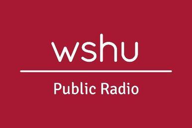 WSHU PublicRadio logo.jpg