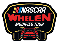 NASCAR Whelen Modified Tour American auto racing series