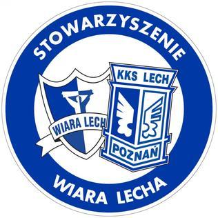 KKS Wiara Lecha Poznań
