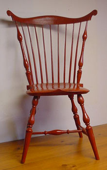 File:Windsor Chair Lyman Mower Fanback 1 Cr