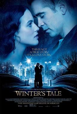 File:Winter's tale (film).jpg