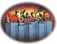 WorkingLogo.jpg