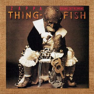 http://upload.wikimedia.org/wikipedia/en/b/b3/Zappa_Thing-Fish.jpg