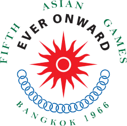 "Slogan: ""Ever Onward"""