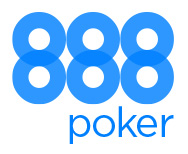 888 Poker.Com Download