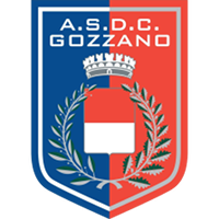 A.C. Gozzano italian football team based in Gozzano (NO)