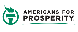 Americans for Prosperity American political advocacy organization