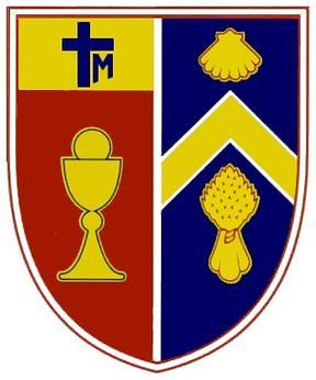 Archbishop Carney School Craft Fair