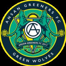https://upload.wikimedia.org/wikipedia/en/b/b4/Ansan_Greeners_FC.png