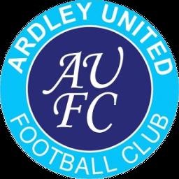 Ardley United F.C. Association football club in England