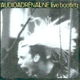 AudioAdrenalineLiveBootleg.jpg