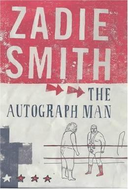 The Autograph Man - Wikipedia