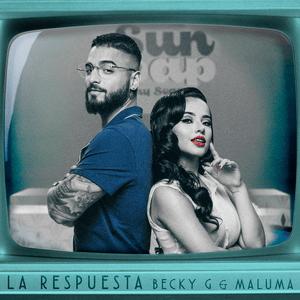 Becky_G_and_Maluma_-_La_Respuesta.png