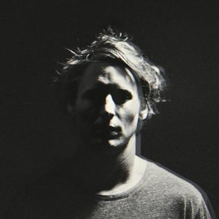 Qu'écoutez-vous en ce moment ? Ben_Howard_%E2%80%93_I_Forget_Where_We_Were