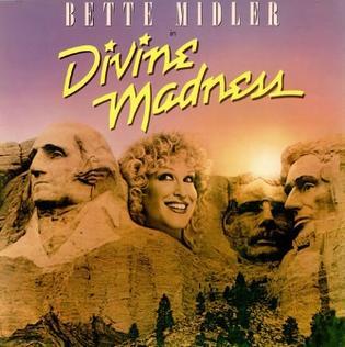 Bette Midler - Divine Madness.jpg