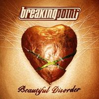 <i>Beautiful Disorder</i> 2005 studio album by Breaking Point