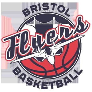 Bristol Flyers Wikipedia