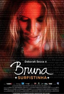 Filme și seriale braziliene