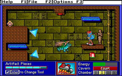 File challenge of the ancient empires screenshot jpg wikipedia the