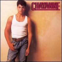 Chayanne 1988 album wikipedia for Top dance songs 1988