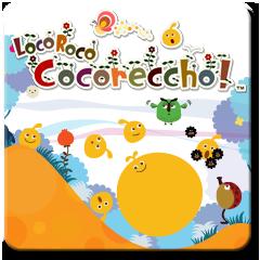 Locoroco cocoreccho скачать торрент
