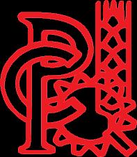 Communist Party of Quebec logo.png