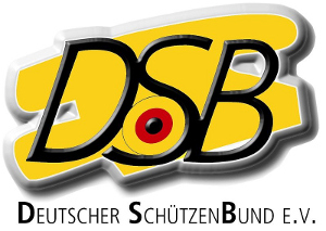 German Shooting and Archery Federation