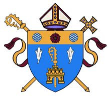 Roman Catholic Diocese of Lancaster