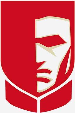 EAC Generals logo
