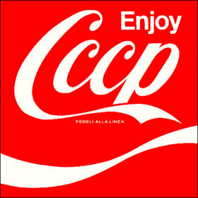 Enjoy_CCCP_cover.jpeg