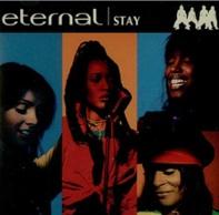 stay eternal