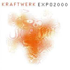 Expo_2000_Kraftwerk.jpg