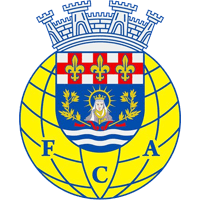 F.C. Arouca Football club