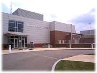 Federal Medical Center, Devens