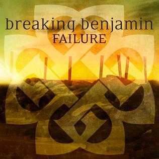 breaking benjamin wallpaper hd