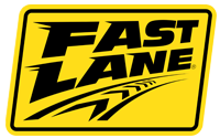Fast Lane Car Wash Harrisburg Pa